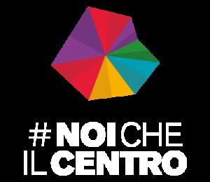 #noicheilcentro