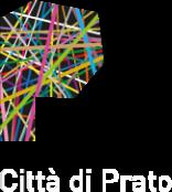 Città di Prato